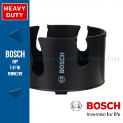 Bosch Speed for Multi Construction körkivágó 114 mm