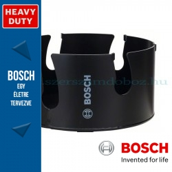 Bosch Speed for Multi Construction körkivágó 127 mm