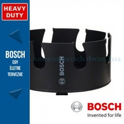 Bosch Speed for Multi Construction körkivágó 140 mm