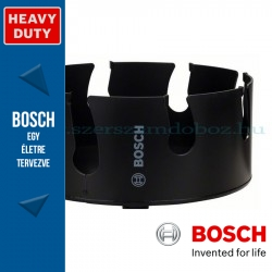 Bosch Speed for Multi Construction körkivágó 152 mm