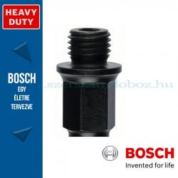 Bosch 4 részes adapter készlet