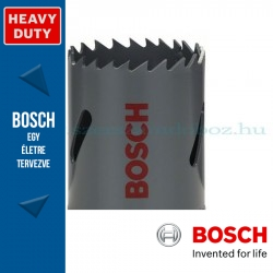Bosch HSS-bimetál körkivágó 41 mm