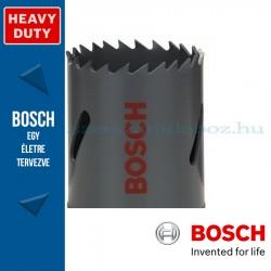 Bosch HSS-bimetál körkivágó 43 mm