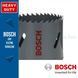 Bosch HSS-bimetál körkivágó 57 mm