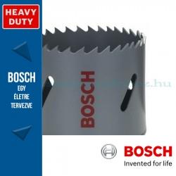 Bosch HSS-bimetál körkivágó 59 mm