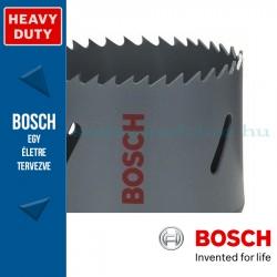 Bosch HSS-bimetál körkivágó 68 mm