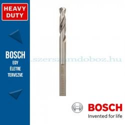 Bosch HSS-G központosító fúró 102 mm