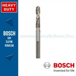 Bosch HSS-Co központosító fúró 81 mm