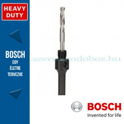 Bosch SDS-plus adapter 14-32 mm