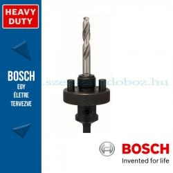 "Bosch Hatszögletű adapter 5/8"""