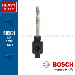 "Bosch Hatszögletű adapter 1/2"""