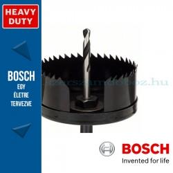 Bosch Körkivágó 80 mm