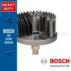 Bosch 8 részes körkivágó készlet