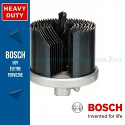 Bosch 7 részes körkivágó készlet