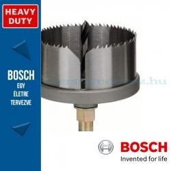 Bosch Körkivágó 68 mm