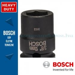 "Bosch Dugókulcs 3/8"" 13 mm"