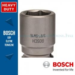 "Bosch Dugókulcs 3/8"" 16 mm"