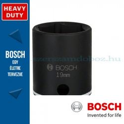 "Bosch Dugókulcs 3/8"" 19 mm"