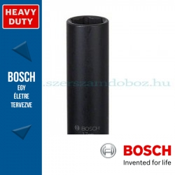 "Bosch Dugókulcs 1/2"" 17 mm"
