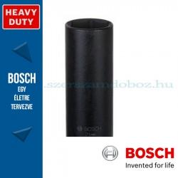 "Bosch Dugókulcs 1/2"" 21 mm"