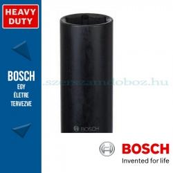 "Bosch Dugókulcs 1/2"" 22 mm"