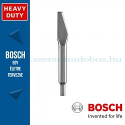 Bosch Habarcsvéső SDS-plus