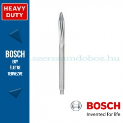 Bosch Hegyesvéső, SDS-plus, Long Life