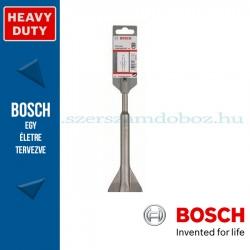 Bosch Szárnyas-/csatornavéső, SDS-plus