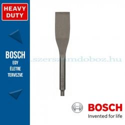 Bosch Csempevéső, SDS-plus
