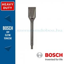 Bosch Lapátvéső, SDS-plus