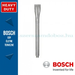 Bosch Laposvéső, SDS-plus, Long Life