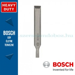 Bosch Favéső, SDS-plus