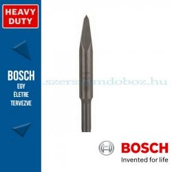 Bosch Hegyesvéső, SDS-plus rövid szárú