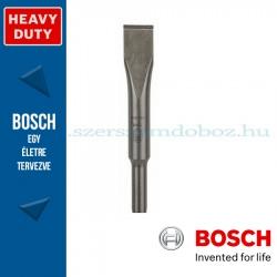 Bosch Laposvéső, SDS-plus rövid szárú