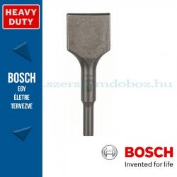 Bosch Lapátvéső, SDS-plus rövid szárú