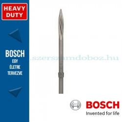 Bosch Hegyesvéső, SDS-max R-Tec Speed