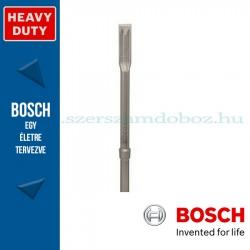 Bosch Laposvéső, SDS-max R-Tec Sharp