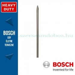Bosch Hegyesvéső, SDS-max