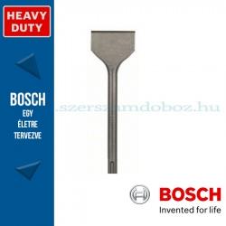 Bosch Lapátvéső, SDS-max