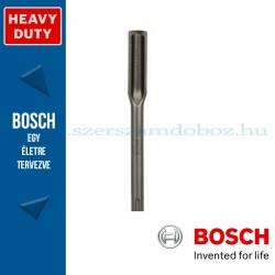 Bosch Horonyvéső SDS-max