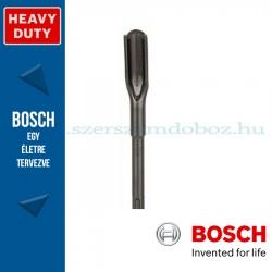 Bosch Csatornavéső, SDS-max