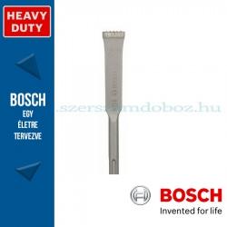 Bosch Fugavéső SDS-max