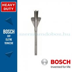 Bosch Szárnyasvéső, SDS-max