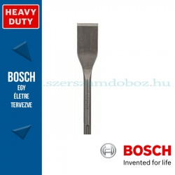 Bosch Csempevéső, SDS-max
