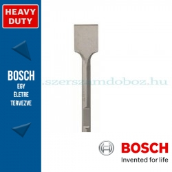 Bosch Lapátvéső, 28 mm hatszögletű befogással