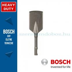 Bosch Aszfaltvéső, 30 mm hatszögletű befogással