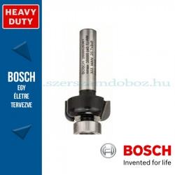 Bosch Standard E profilmaró 8 mm