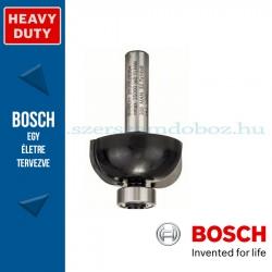 Bosch Standard Homorulatmaró 8 mm