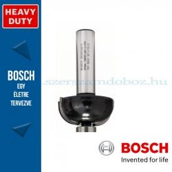 Bosch Standard Homorulatmaró 12 mm