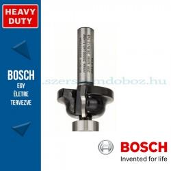 Bosch Standard B profilmaró 8 mm